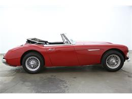 Picture of 1965 BJ8 located in California Offered by Beverly Hills Car Club - Q527