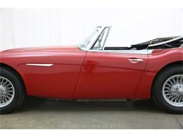 Picture of Classic 1965 Austin-Healey BJ8 - $36,500.00 - Q527