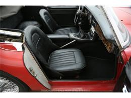 Picture of 1965 BJ8 - $36,500.00 Offered by Beverly Hills Car Club - Q527