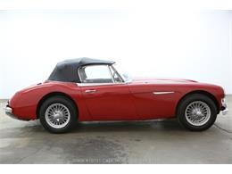 Picture of '65 BJ8 - $36,500.00 Offered by Beverly Hills Car Club - Q527