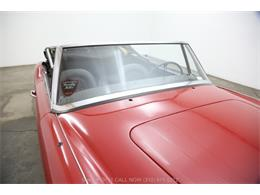 Picture of 1965 Austin-Healey BJ8 - Q527