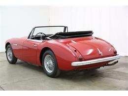 Picture of Classic 1965 BJ8 - $36,500.00 Offered by Beverly Hills Car Club - Q527