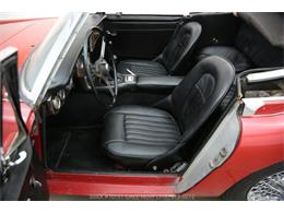 Picture of '65 Austin-Healey BJ8 located in California - $36,500.00 - Q527