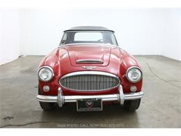 Picture of Classic '65 BJ8 - $36,500.00 Offered by Beverly Hills Car Club - Q527