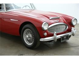 Picture of Classic '65 BJ8 located in California Offered by Beverly Hills Car Club - Q527