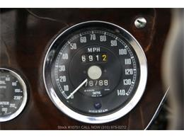 Picture of Classic 1965 Austin-Healey BJ8 located in Beverly Hills California - $36,500.00 - Q527