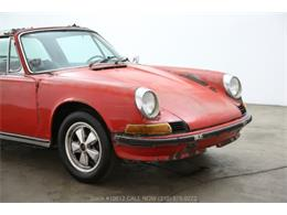 Picture of '35 911T - Q528