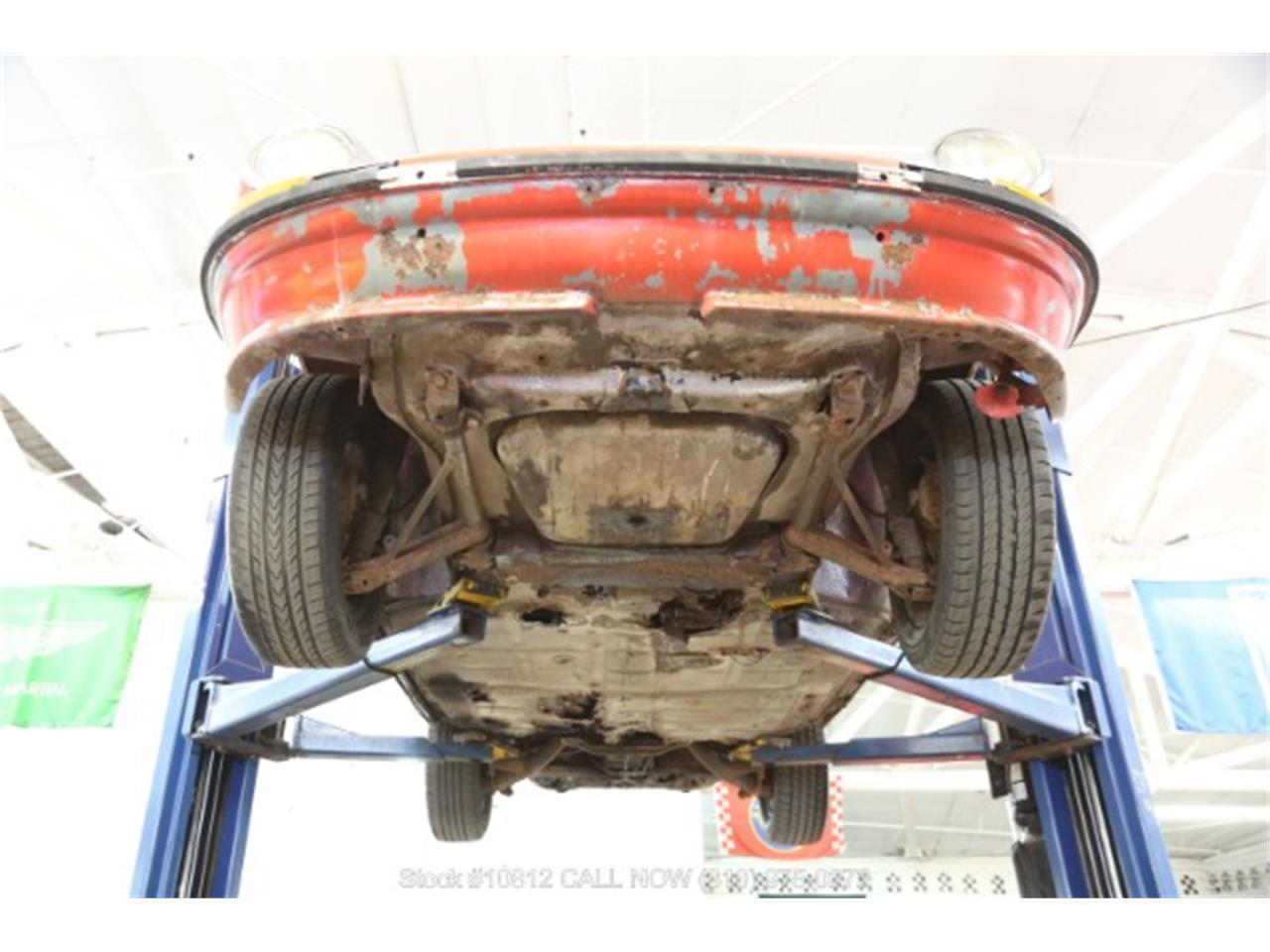 Large Picture of '35 911T - Q528