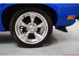 Picture of Classic 1970 Cougar - $19,995.00 Offered by Shelton Classics & Performance - Q529