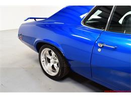 Picture of Classic 1970 Cougar Offered by Shelton Classics & Performance - Q529