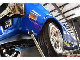 Picture of '70 Cougar located in North Carolina Offered by Shelton Classics & Performance - Q529