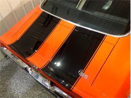 Picture of '70 Camaro - Q52B