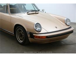 Picture of '75 911 - Q52D