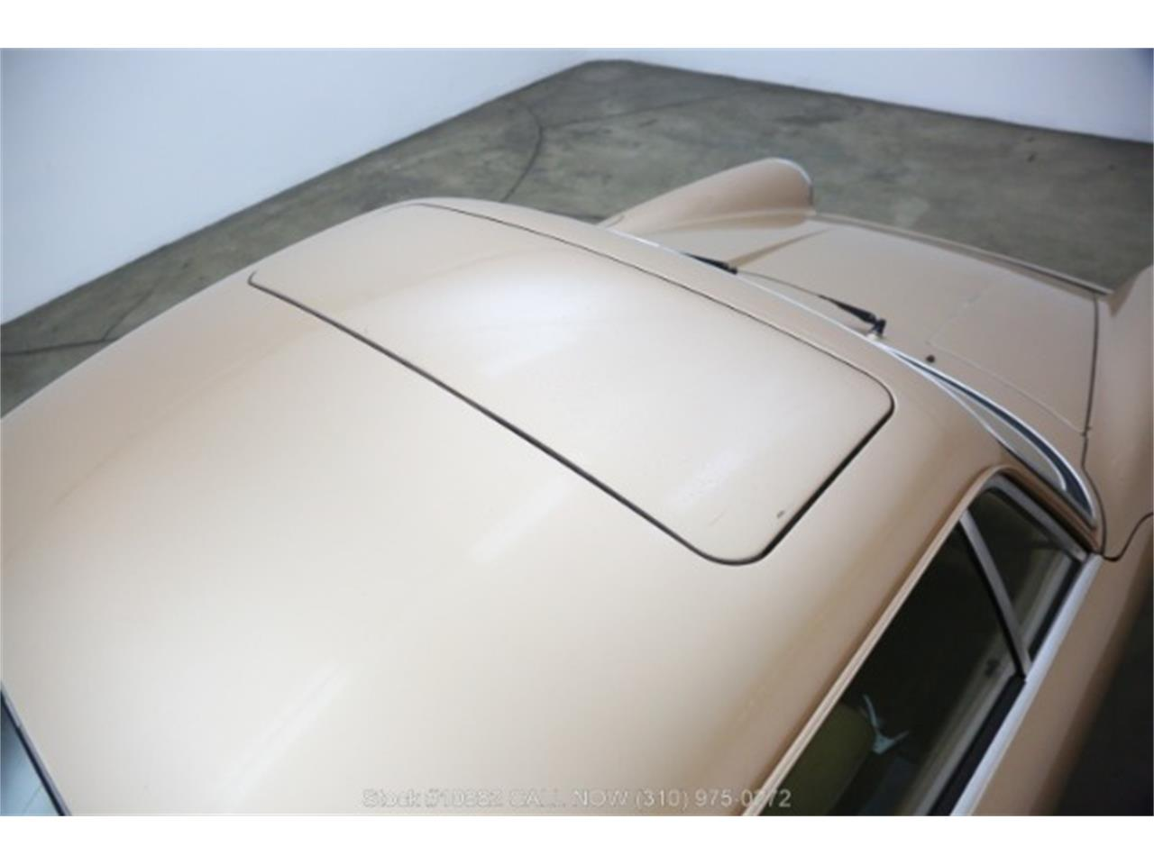Large Picture of '75 911 - Q52D