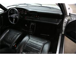 Picture of '78 930 Turbo - Q52E