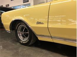 Picture of '67 Cutlass - Q52I
