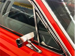 Picture of '67 Mustang - Q52J