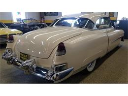 Picture of '53 Coupe - Q52O