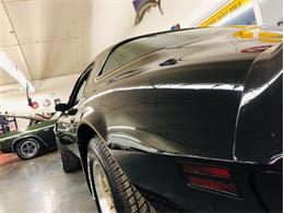 Picture of '79 Firebird Trans Am located in Mundelein Illinois - $29,995.00 - Q52R