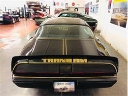 Picture of '79 Firebird Trans Am - $29,995.00 Offered by North Shore Classics - Q52R