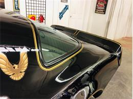 Picture of 1979 Firebird Trans Am - $29,995.00 - Q52R