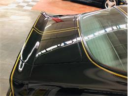 Picture of 1979 Firebird Trans Am - $29,995.00 Offered by North Shore Classics - Q52R