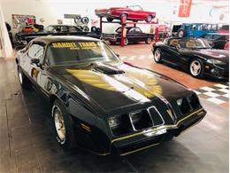 Picture of 1979 Firebird Trans Am - Q52R