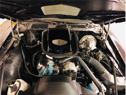 Picture of 1979 Pontiac Firebird Trans Am Offered by North Shore Classics - Q52R