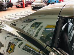 Picture of '74 Corvette - Q52U