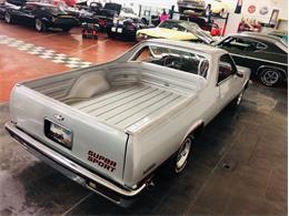 Picture of 1979 Chevrolet El Camino located in Illinois - $17,550.00 - Q52Z