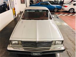 Picture of 1979 El Camino - $17,550.00 Offered by North Shore Classics - Q52Z