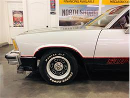 Picture of 1979 Chevrolet El Camino - $17,550.00 - Q52Z