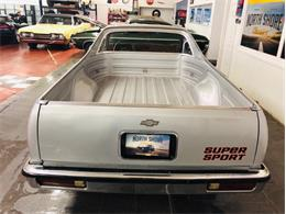 Picture of 1979 El Camino located in Illinois Offered by North Shore Classics - Q52Z