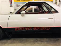 Picture of 1979 El Camino located in Illinois - $17,550.00 Offered by North Shore Classics - Q52Z