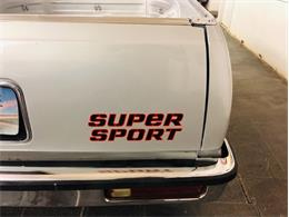 Picture of '79 Chevrolet El Camino located in Illinois - $17,550.00 Offered by North Shore Classics - Q52Z