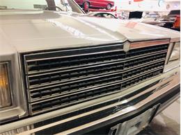 Picture of 1979 Chevrolet El Camino located in Mundelein Illinois - Q52Z