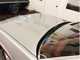 Picture of 1979 Chevrolet El Camino - $17,550.00 Offered by North Shore Classics - Q52Z