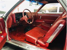 Picture of '79 El Camino - Q52Z