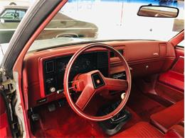 Picture of 1979 Chevrolet El Camino located in Mundelein Illinois - $17,550.00 Offered by North Shore Classics - Q52Z