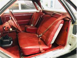 Picture of '79 Chevrolet El Camino located in Mundelein Illinois - $17,550.00 - Q52Z