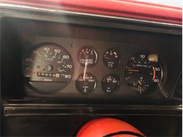 Picture of '79 Chevrolet El Camino - $17,550.00 - Q52Z