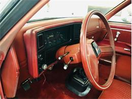 Picture of 1979 El Camino - $17,550.00 - Q52Z