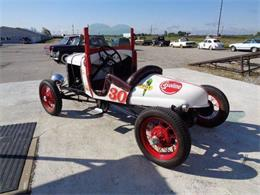 Picture of Classic '30 Model A located in Illinois Offered by Country Classic Cars - Q530