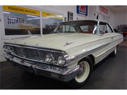 Picture of '64 Galaxie 500 - Q534