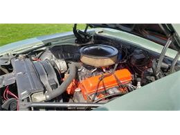Picture of '69 Firebird - PYDX