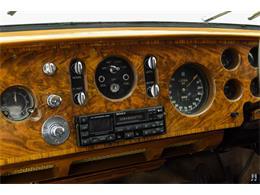 Picture of Classic '56 S1 located in Saint Louis Missouri - Q538