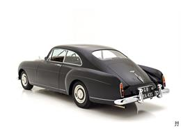 Picture of Classic '56 Bentley S1 - $479,500.00 Offered by Hyman Ltd. Classic Cars - Q538