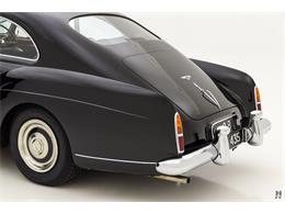Picture of 1956 Bentley S1 - Q538
