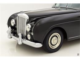 Picture of 1956 S1 located in Saint Louis Missouri - $479,500.00 Offered by Hyman Ltd. Classic Cars - Q538