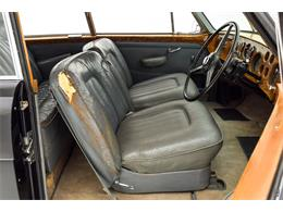Picture of 1956 S1 Offered by Hyman Ltd. Classic Cars - Q538
